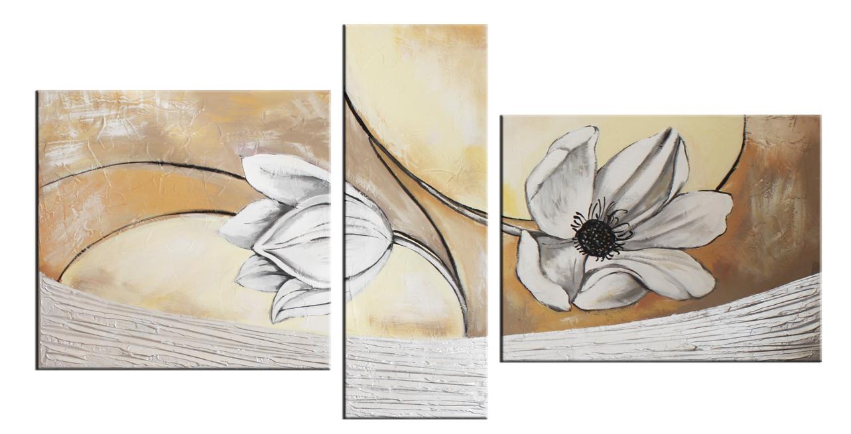 Quadri Classici Per Arredamento dettagli d'arredo: quadri moderni | faber arte