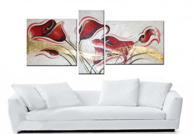 quadri-moderni dipinti