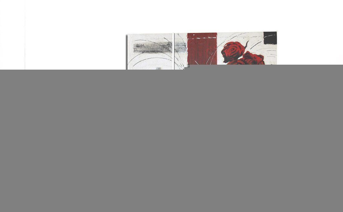 vendita quadri astratti dipinti a mano