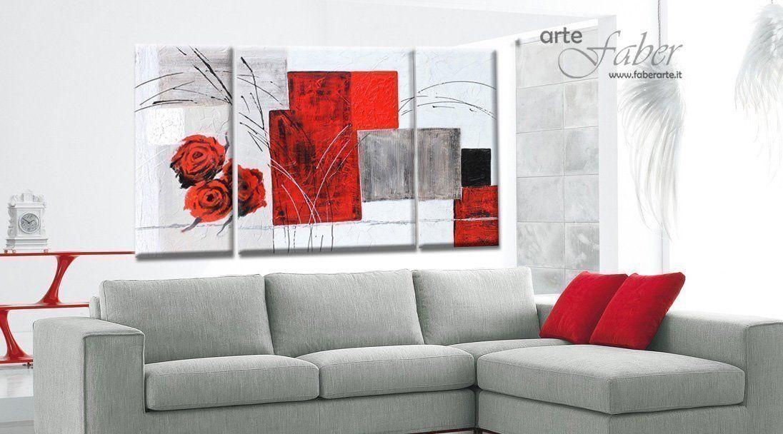 quadri astratti, dipinti materici faberarte