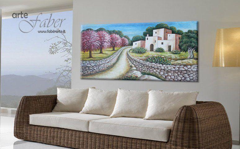 quadri-dipinti-paesaggi_dipinti-paesaggi-salento.jpg | Faber Arte