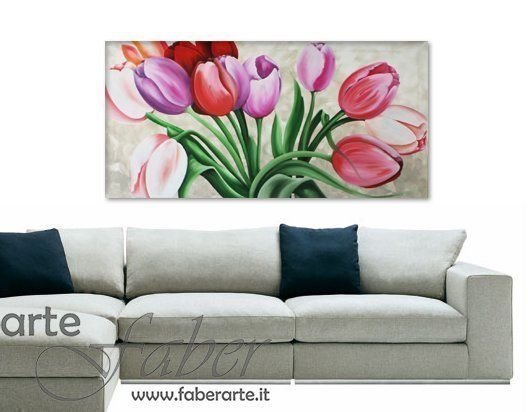 https://www.faberarte.it/sites/faberarte.it/files/products/385/quadri_moderni_-_dipinti_fiori.jpg