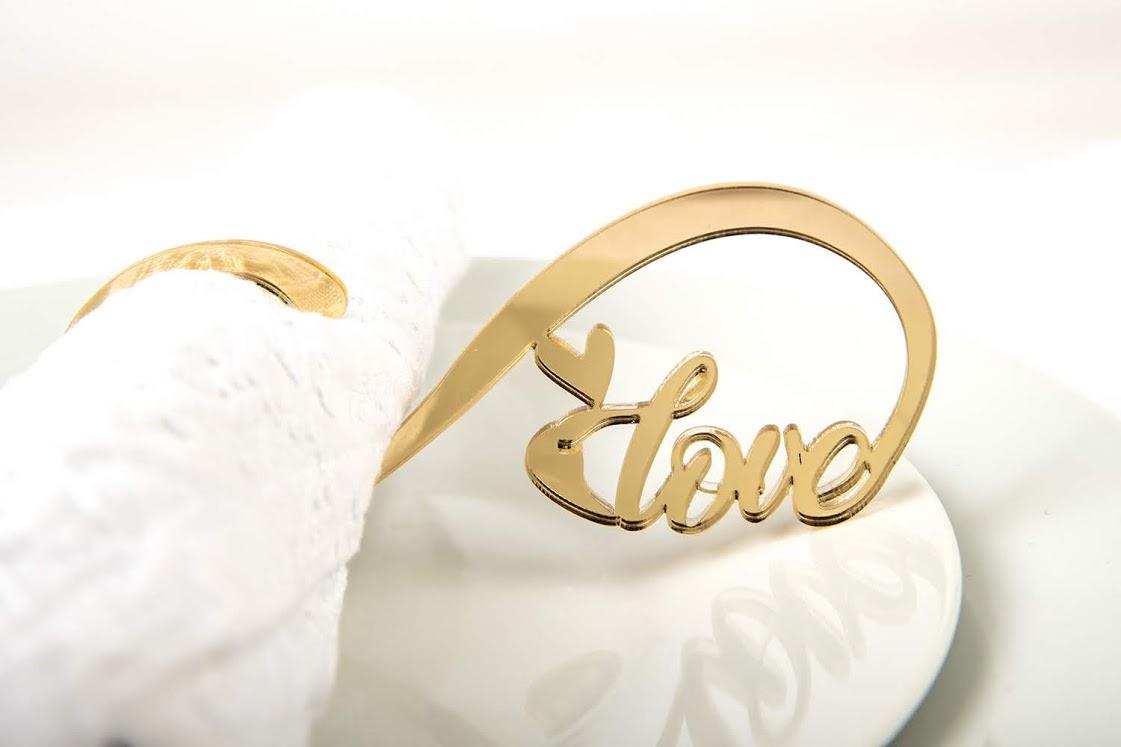 Segnaposto Matrimonio Quadri.Segnaposto Wedding Matrimonio Faber Arte