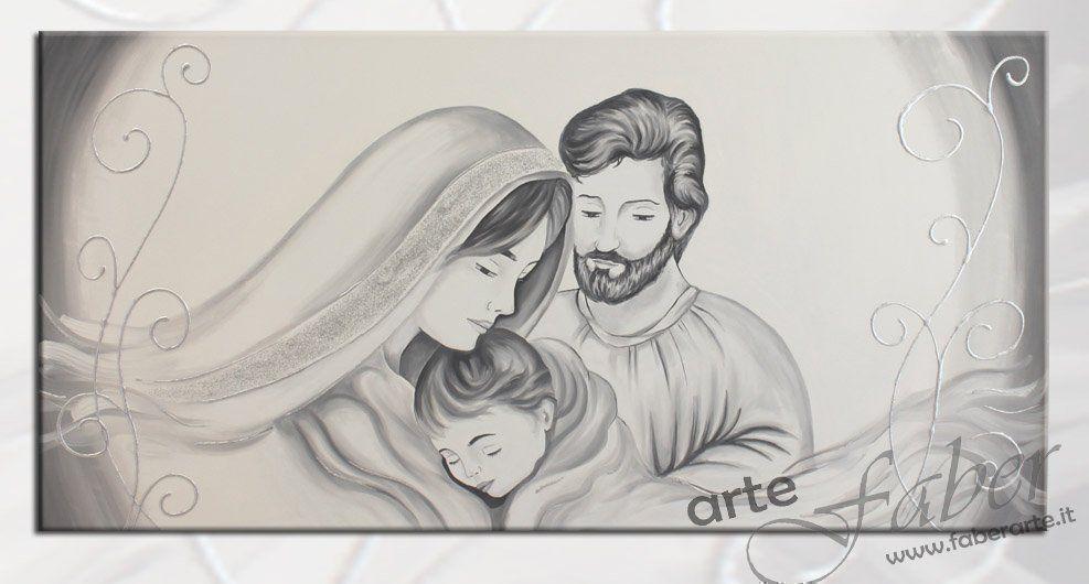 Capezzali Moderni Maternit Faber Arte