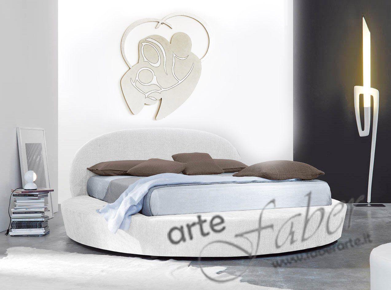quadri capezzali, quasdri camera da letto moderni