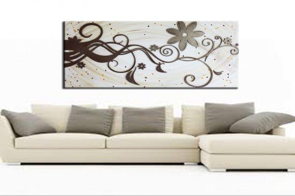 quadri moderni, quadri dipinti, vendita quadri, quadri laser