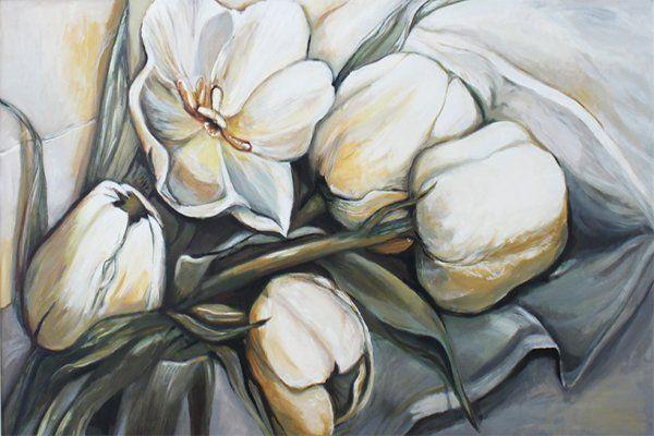 Quadri Moderni dipinti | Faber Arte