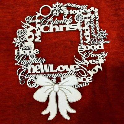 Apriporta Christmas Love