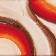 quadro materico dipinto, quadri moderni, vendita quadri astratti