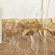 quadri astratti, quadri moderni, quadri materici dipinti