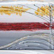 quadri astratti dipinti