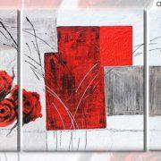 Faberarte quadri moderni