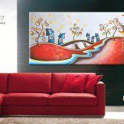 quadri moderni, quadri dipinti, vendita quadri moderni