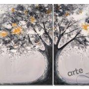 quadri moderni astratti, quadri dipinti a mano