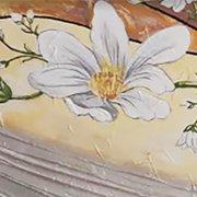 dipinti a mano