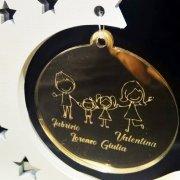 Regali Natale Personalizzati
