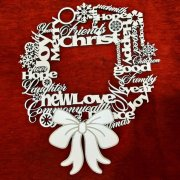 apriporta Christmas