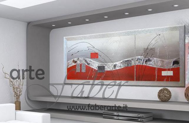Dettagli d\'arredo: Quadri moderni | Faber Arte